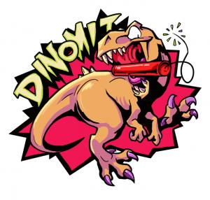 portfolio_Dinomit