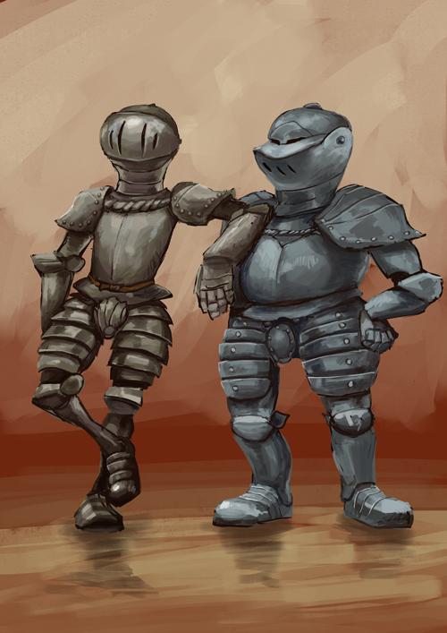 portfolio_Knights