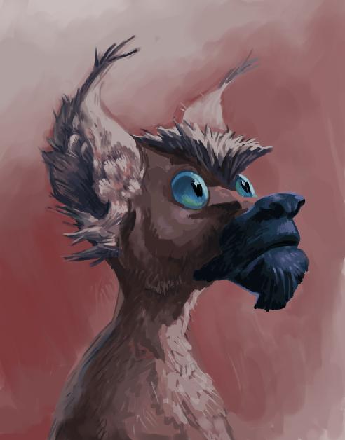 portfolio_lemur_by_keaze-d5cxcna